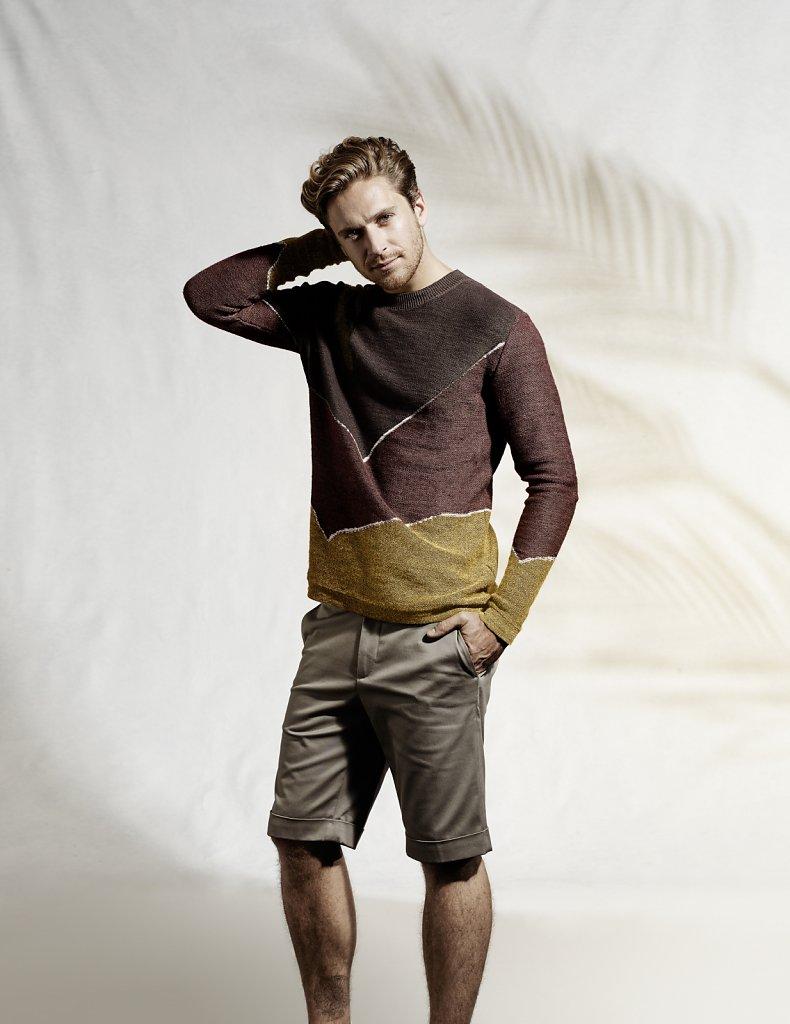 FALKE-Menswear-SS17-4.jpg