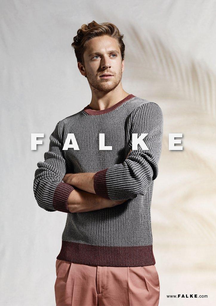 FALKE-FS20176.jpg